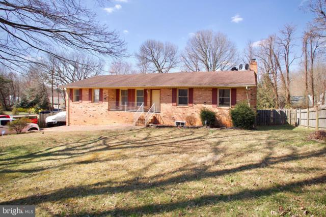 113 Shenandoah Lane, STAFFORD, VA 22554 (#VAST202000) :: Colgan Real Estate