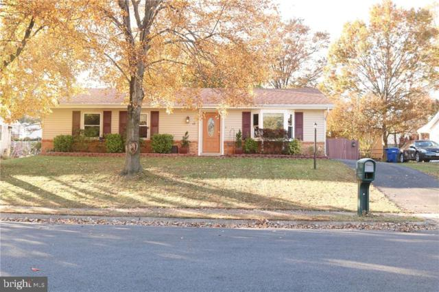 105 N Johnson Road, STERLING, VA 20164 (#VALO356188) :: Advance Realty Bel Air, Inc
