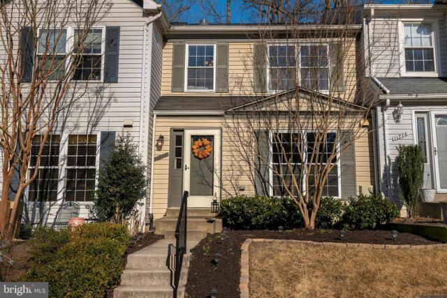11778 Stonegate Lane, COLUMBIA, MD 21044 (#MDHW251430) :: Advance Realty Bel Air, Inc