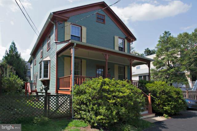 1554 Great Falls Street, MCLEAN, VA 22101 (#VAFX1001896) :: Advance Realty Bel Air, Inc