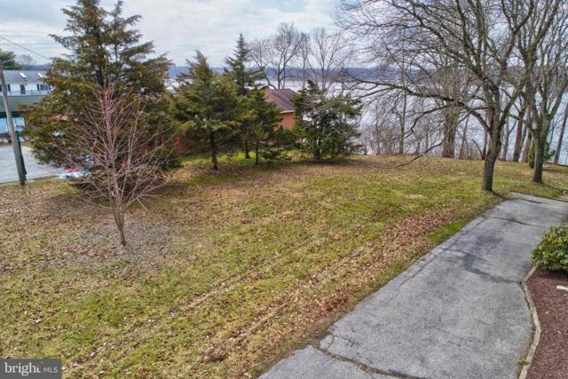 66 Lake Meade Drive, EAST BERLIN, PA 17316 (#PAAD105500) :: Remax Preferred | Scott Kompa Group