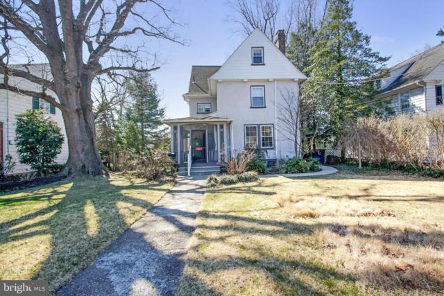 517 Delaware Street, WOODBURY, NJ 08096 (#NJGL231132) :: Colgan Real Estate