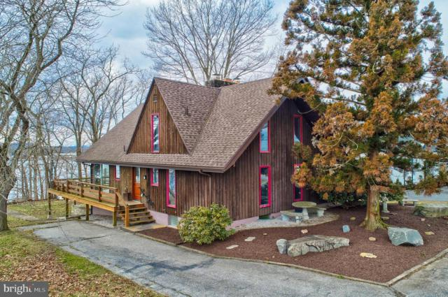 68 Lake Meade Drive, EAST BERLIN, PA 17316 (#PAAD105502) :: Keller Williams of Central PA East