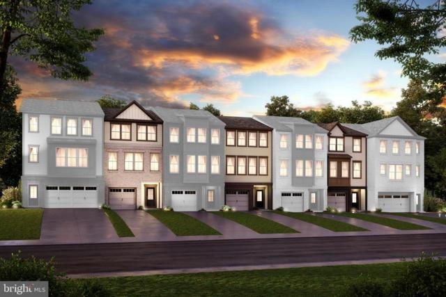 7370 Thomas Grant Drive, ALEXANDRIA, VA 22315 (#VAFX1001904) :: TVRG Homes