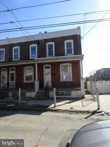 415 Monastery Avenue, PHILADELPHIA, PA 19128 (#PAPH728098) :: Remax Preferred | Scott Kompa Group