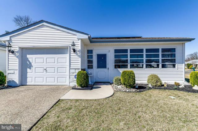 2 Cheshire Court, SOUTHAMPTON, NJ 08088 (#NJBL326056) :: Remax Preferred | Scott Kompa Group