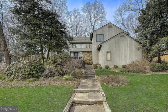 13 Callison Lane, VOORHEES, NJ 08043 (#NJCD349324) :: Colgan Real Estate