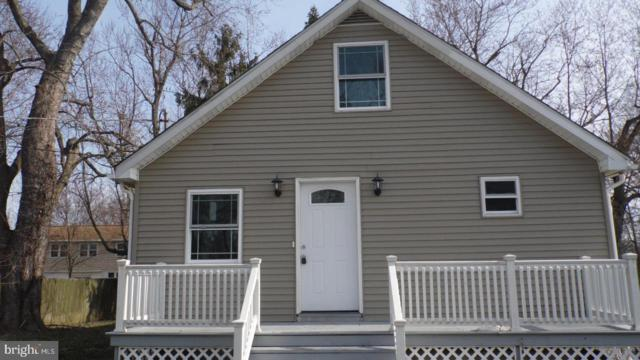 112 Nottingham Road, PENNSVILLE, NJ 08070 (#NJSA127956) :: Colgan Real Estate