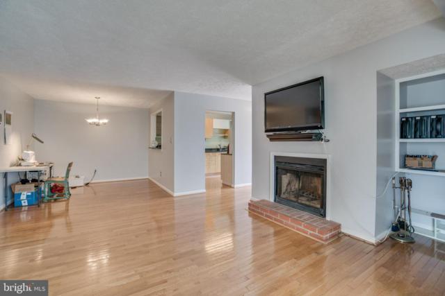 9985 Oakton Terrace Road, OAKTON, VA 22124 (#VAFX1001946) :: The Putnam Group