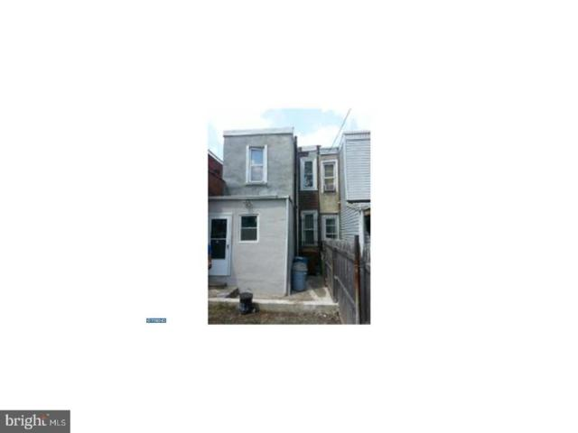 278 W Wingohocking Street, PHILADELPHIA, PA 19140 (#PAPH728132) :: Ramus Realty Group