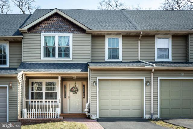 38 Mulberry Drive, HOLLAND, PA 18966 (#PABU446008) :: Colgan Real Estate