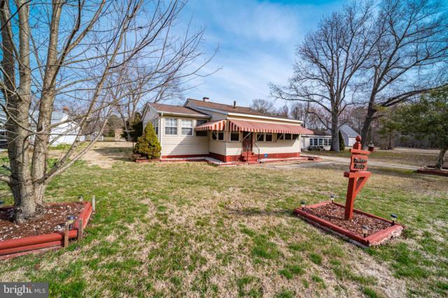 36060 Sunrise Avenue, CHAPTICO, MD 20621 (#MDSM158196) :: Colgan Real Estate
