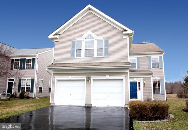 52 Fountayne Lane, LAWRENCE TOWNSHIP, NJ 08648 (#NJME267010) :: Remax Preferred | Scott Kompa Group