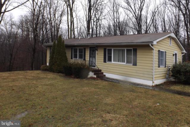 604 Cromwell Whye Lane, MONKTON, MD 21111 (#MDBC435886) :: Colgan Real Estate