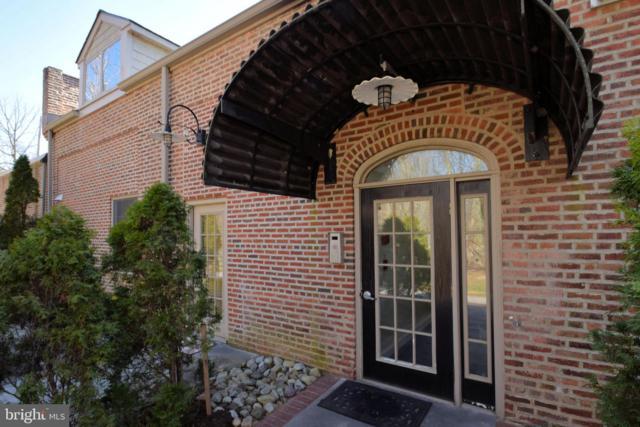 426 W Laurel Avenue #7, CHELTENHAM, PA 19012 (#PAMC556552) :: Colgan Real Estate