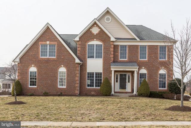 22797 Lincoln Woods Court, ASHBURN, VA 20148 (#VALO356240) :: TVRG Homes