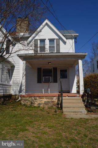 3427 Brunswick Avenue, DREXEL HILL, PA 19026 (#PADE439772) :: Colgan Real Estate