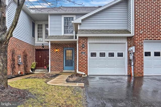 4295 Wimbledon Drive, HARRISBURG, PA 17112 (#PADA107980) :: The Heather Neidlinger Team With Berkshire Hathaway HomeServices Homesale Realty