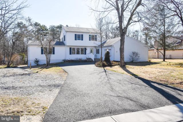 2318 Lorkim Lane, ATCO, NJ 08004 (#NJCD349354) :: Remax Preferred | Scott Kompa Group
