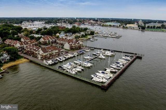 2 Chesapeake Landing, ANNAPOLIS, MD 21403 (#MDAA378266) :: Circadian Realty Group