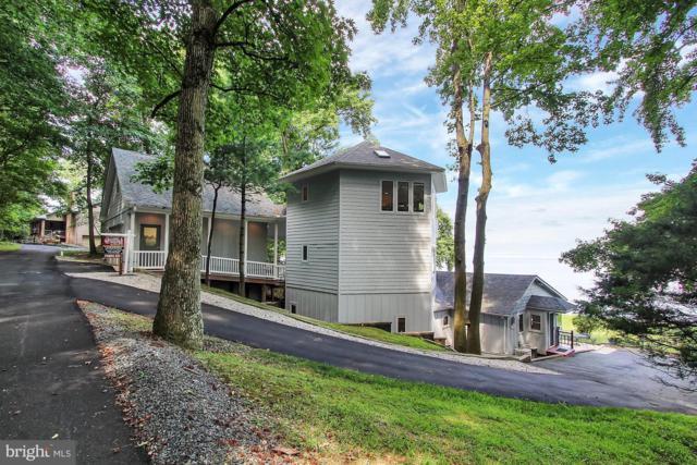 101 Mason Lane, NORTH EAST, MD 21901 (#MDCC158816) :: Blue Key Real Estate Sales Team