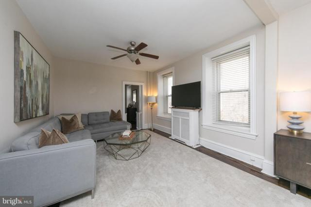 531 Dupont Street, PHILADELPHIA, PA 19128 (#PAPH728206) :: Remax Preferred | Scott Kompa Group