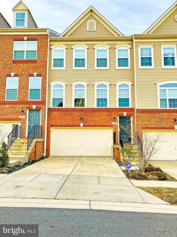 3507 Seagrass Lane, LAUREL, MD 20724 (#MDAA378276) :: The Putnam Group