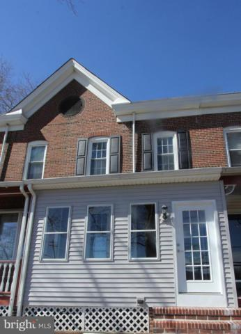 157 2ND Avenue, ROEBLING, NJ 08554 (#NJBL326078) :: Bob Lucido Team of Keller Williams Integrity