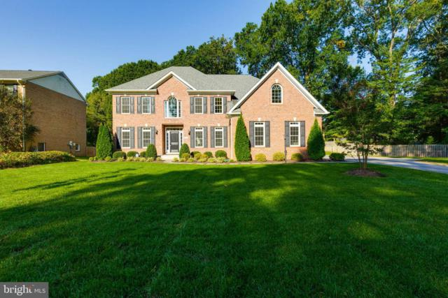 8600 Fort Hunt Road, ALEXANDRIA, VA 22308 (#VAFX1001994) :: AJ Team Realty