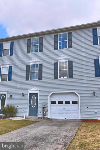 101 S Gala, LITTLESTOWN, PA 17340 (#PAAD105514) :: The Joy Daniels Real Estate Group