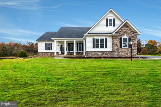 5816 Allerdale Court, HUGHESVILLE, MD 20637 (#MDCH195150) :: Colgan Real Estate
