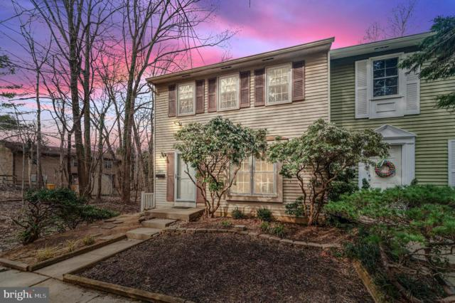 1229 Stonewood Court, ANNAPOLIS, MD 21409 (#MDAA378286) :: Great Falls Great Homes