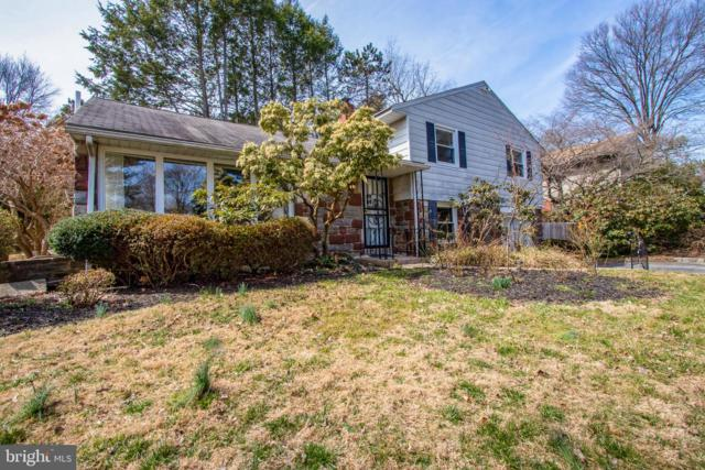 1010 Smith Drive, BALA CYNWYD, PA 19004 (#PAMC556588) :: RE/MAX Main Line