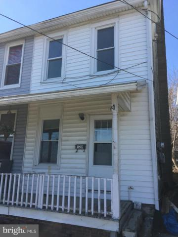 120 Front Street, ENOLA, PA 17025 (#PACB110400) :: The Heather Neidlinger Team With Berkshire Hathaway HomeServices Homesale Realty