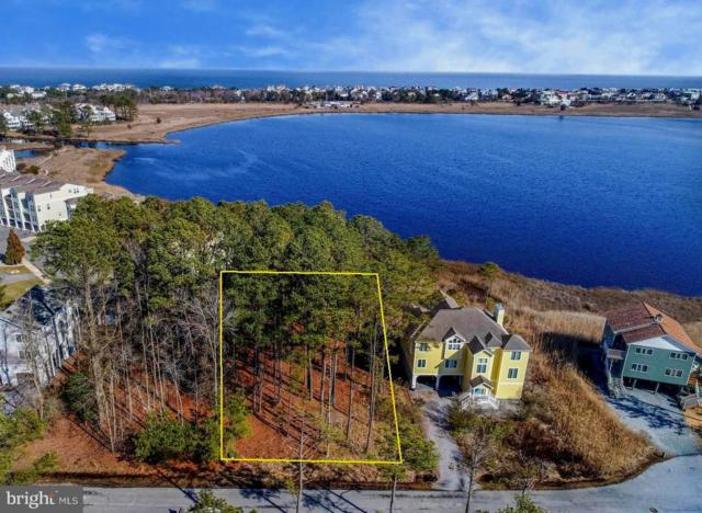 421 Salt Pond Road, BETHANY BEACH, DE 19930 (#DESU134624) :: Brandon Brittingham's Team
