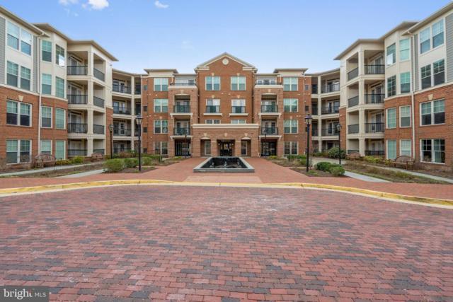 2903 Saintsbury Plaza #201, FAIRFAX, VA 22031 (#VAFX1002034) :: Eng Garcia Grant & Co.
