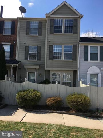 574 Boysenberry Lane, FREDERICK, MD 21703 (#MDFR234620) :: Great Falls Great Homes