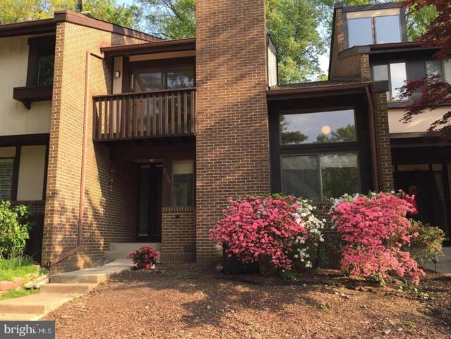 2105 Glencourse Lane, RESTON, VA 20191 (#VAFX1002046) :: The Bob & Ronna Group