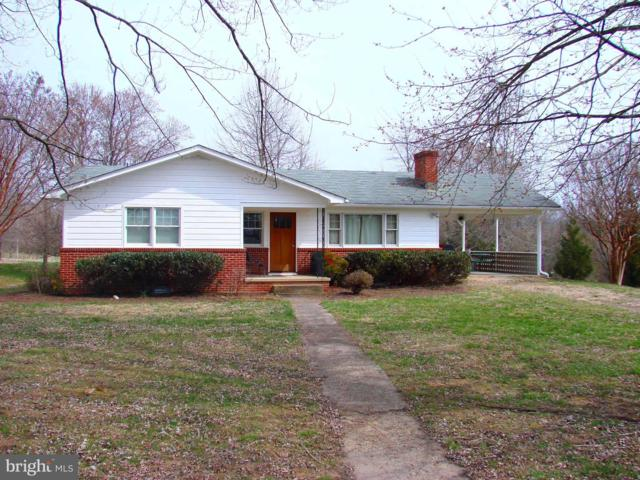 353 Shenandoah Drive, LURAY, VA 22835 (#VAPA103898) :: Remax Preferred | Scott Kompa Group