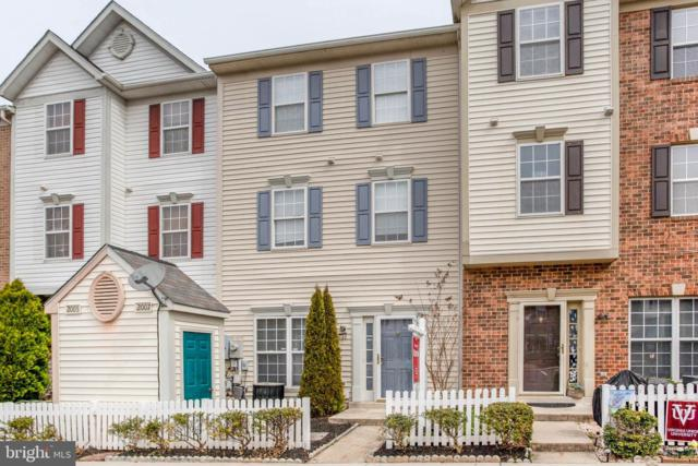 2007 Ripley Point Court, ODENTON, MD 21113 (#MDAA378316) :: The Putnam Group