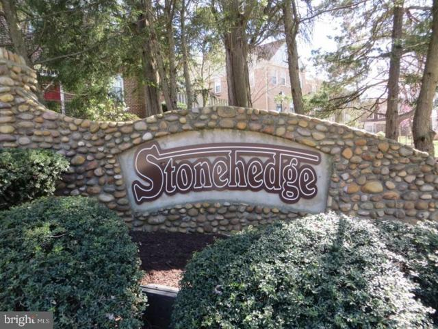 12114 Clifftondale Drive #230, SILVER SPRING, MD 20904 (#MDMC624904) :: TVRG Homes