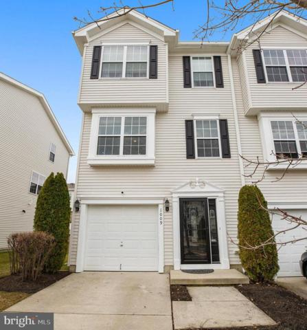 1009 Moore Road, WEST DEPTFORD, NJ 08086 (#NJGL231196) :: Colgan Real Estate