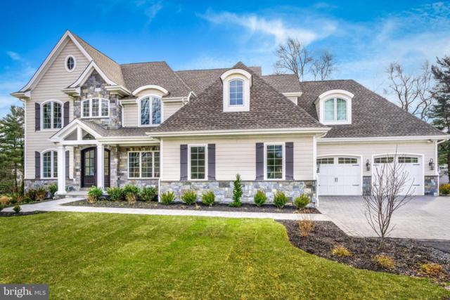 1300 S Concord Road, WEST CHESTER, PA 19382 (#PACT418610) :: Eric McGee Team