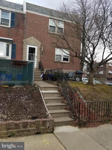 3345 Meridian Street, PHILADELPHIA, PA 19136 (#PAPH728354) :: Keller Williams Realty - Matt Fetick Team