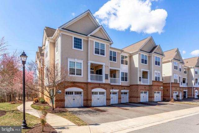 20385 Belmont Park Terrace #102, ASHBURN, VA 20147 (#VALO356278) :: TVRG Homes