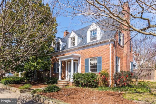 4701 Brandywine Street NW, WASHINGTON, DC 20016 (#DCDC403208) :: Colgan Real Estate