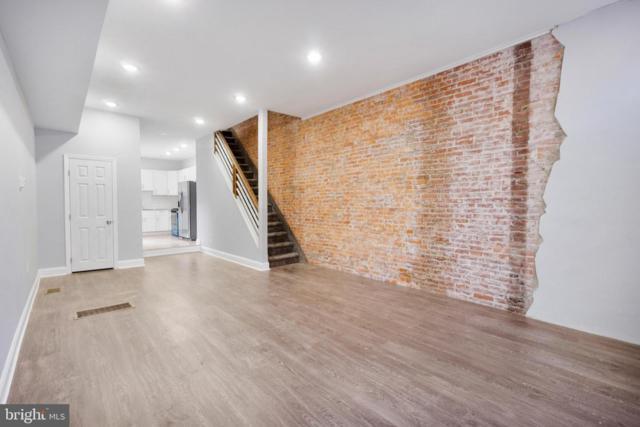 654 N 36TH Street, PHILADELPHIA, PA 19104 (#PAPH728356) :: Shamrock Realty Group, Inc