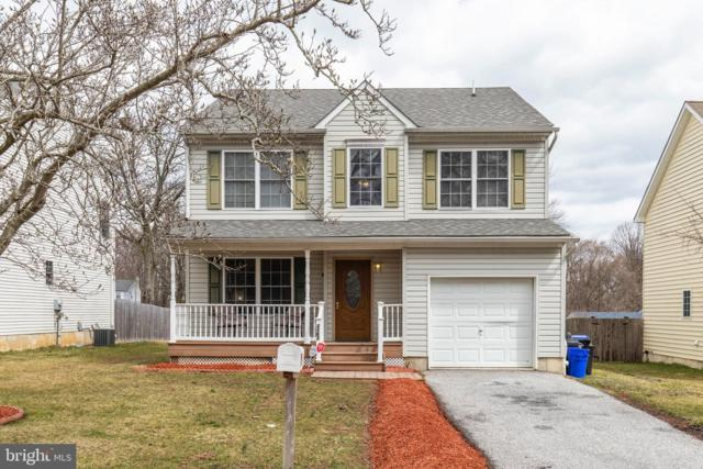 2363 Douglas Avenue, ASTON, PA 19014 (#PADE439808) :: Pearson Smith Realty