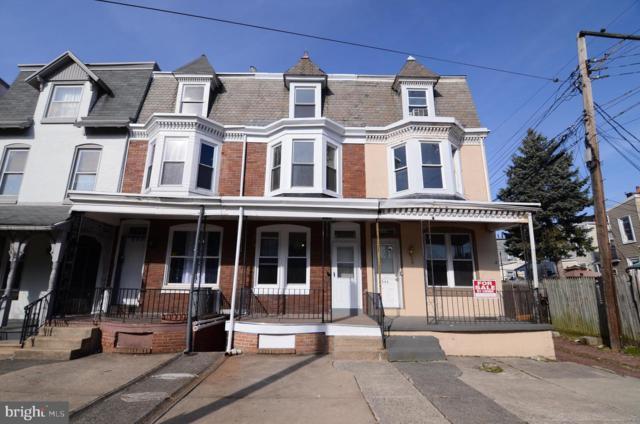 642 N Front Street, READING, PA 19601 (#PABK326676) :: Ramus Realty Group