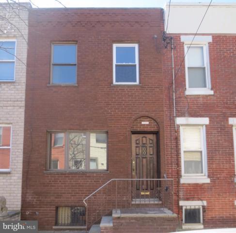 1030 Winton Street, PHILADELPHIA, PA 19148 (#PAPH728384) :: Ramus Realty Group